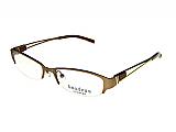 Amadeus Eyeglasses AF0724