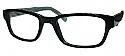 SLR Eyewear Eyeglasses A1041