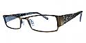 SLR Eyewear Eyeglasses 1022