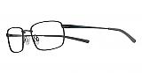 Nike Eyeglasses 4194