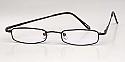 High Tide Eyeglasses H.T. 1128