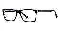 Alpha Viana Eyeglasses 3022