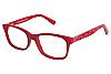 Pez Eyewear Eyeglasses Ace