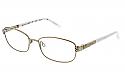 Durahinge Eyeglasses Durahinge 46