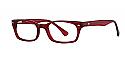 Go Green Eyeglasses GG60