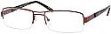 Dale Earnhardt Jr. Eyeglasses 6733