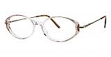 Revolution Eyeglasses REV505