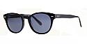 Danny Gokey Eyeglasses DGS 100