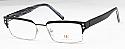 Dicaprio Eyeglasses DC-112