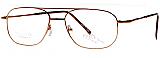 Otego Eyeglasses Dale