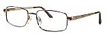 Otego Eyeglasses Donovan