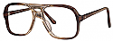 Mainstreet Eyeglasses 302