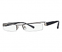 Menizzi Eyeglasses M1014