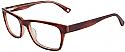 Cafe Lunettes Eyeglasses 3141