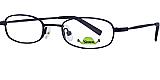 Shrek Eyeglasses Noble Steed