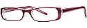 Gallery Eyeglasses Evita