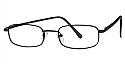 Fundamentals Eyeglasses F300