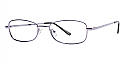Fission Eyeglasses 021