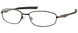 Harley-Davidson Eyeglasses HD 363