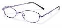 Economy Eyeglasses 13