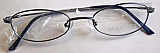 Miraflex Eyeglasses 1520