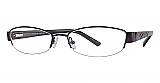 Karen Kane Eyeglasses Celestial
