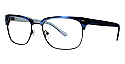 Original Penguin Eyeglasses The Sly