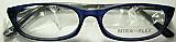 Miraflex Eyeglasses 2426