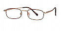 Looking Glass Eyeglasses 7153