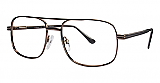 ClearVision Eyeglasses Nathan