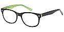Trendy Eyeglasses T 21