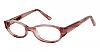 Caravaggio Eyeglasses C924