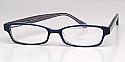 John Lennon Eyeglasses J.L. 502