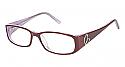 Runway Couture Eyeglasses RCE-103