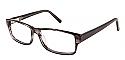ClearVision Eyeglasses Durahinge 8