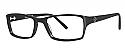 Nicole Miller Eyeglasses Barrow