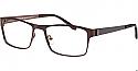 HeadLines Eyeglasses HL-242