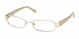 Ralph Lauren Eyeglasses RL5064