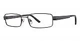 Timex Eyeglasses T256