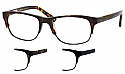 Ernest Hemingway Eyeglasses 4622