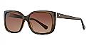 Romeo Gigli Eyeglasses S8103