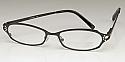Cavanaugh & Sheffield Eyeglasses CS 5006