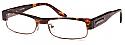 Dicaprio Eyeglasses DC-306