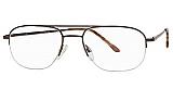 Caravaggio Eyeglasses Ardon
