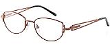Rembrand Eyeglasses Farrah