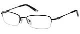 Harley-Davidson Eyeglasses HD 372