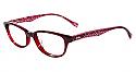 Lucky Brand Eyeglasses Kona