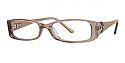 Blu Eyeglasses 117