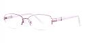 Elegante Eyeglasses EL20
