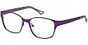 Glacee Eyeglasses GL6622